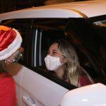 11-12 DRIVE-THRU DE NATAL RIO BRANCO (326)