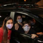 11-12 DRIVE-THRU DE NATAL RIO BRANCO (330)