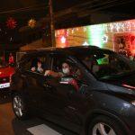 11-12 DRIVE-THRU DE NATAL RIO BRANCO (332)