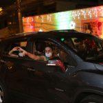 11-12 DRIVE-THRU DE NATAL RIO BRANCO (333)