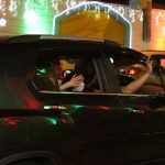 11-12 DRIVE-THRU DE NATAL RIO BRANCO (334)