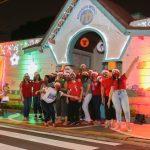 11-12 DRIVE-THRU DE NATAL RIO BRANCO (335)
