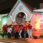 11-12 DRIVE-THRU DE NATAL RIO BRANCO (337)