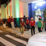 11-12 DRIVE-THRU DE NATAL RIO BRANCO (339)