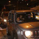 11-12 DRIVE-THRU DE NATAL RIO BRANCO (341)