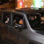 11-12 DRIVE-THRU DE NATAL RIO BRANCO (342)