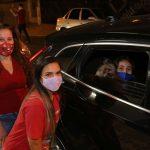 11-12 DRIVE-THRU DE NATAL RIO BRANCO (345)