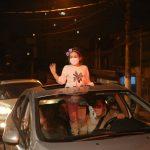 11-12 DRIVE-THRU DE NATAL RIO BRANCO (346)