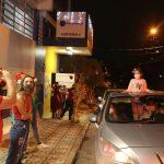 11-12 DRIVE-THRU DE NATAL RIO BRANCO (347)