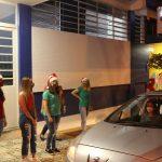 11-12 DRIVE-THRU DE NATAL RIO BRANCO (348)