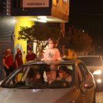 11-12 DRIVE-THRU DE NATAL RIO BRANCO (349)