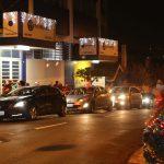 11-12 DRIVE-THRU DE NATAL RIO BRANCO (350)