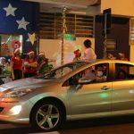 11-12 DRIVE-THRU DE NATAL RIO BRANCO (351)