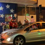 11-12 DRIVE-THRU DE NATAL RIO BRANCO (352)