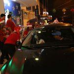 11-12 DRIVE-THRU DE NATAL RIO BRANCO (353)