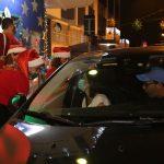 11-12 DRIVE-THRU DE NATAL RIO BRANCO (354)