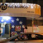 11-12 DRIVE-THRU DE NATAL RIO BRANCO (355)