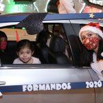 11-12 DRIVE-THRU DE NATAL RIO BRANCO (356)