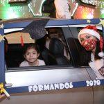 11-12 DRIVE-THRU DE NATAL RIO BRANCO (357)