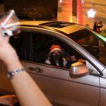 11-12 DRIVE-THRU DE NATAL RIO BRANCO (358)