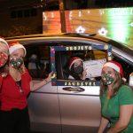 11-12 DRIVE-THRU DE NATAL RIO BRANCO (360)