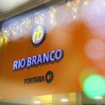 11-12 DRIVE-THRU DE NATAL RIO BRANCO (363)