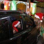11-12 DRIVE-THRU DE NATAL RIO BRANCO (365)