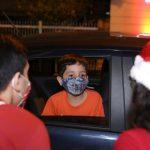 11-12 DRIVE-THRU DE NATAL RIO BRANCO (366)