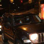 11-12 DRIVE-THRU DE NATAL RIO BRANCO (368)
