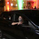 11-12 DRIVE-THRU DE NATAL RIO BRANCO (370)