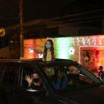 11-12 DRIVE-THRU DE NATAL RIO BRANCO (371)