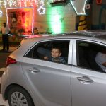 11-12 DRIVE-THRU DE NATAL RIO BRANCO (372)