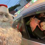 11-12 DRIVE-THRU DE NATAL RIO BRANCO (380)