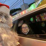 11-12 DRIVE-THRU DE NATAL RIO BRANCO (386)