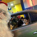 11-12 DRIVE-THRU DE NATAL RIO BRANCO (393)
