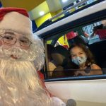 11-12 DRIVE-THRU DE NATAL RIO BRANCO (394)
