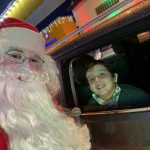 11-12 DRIVE-THRU DE NATAL RIO BRANCO (398)
