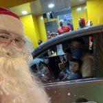 11-12 DRIVE-THRU DE NATAL RIO BRANCO (400)