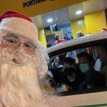 11-12 DRIVE-THRU DE NATAL RIO BRANCO (401)