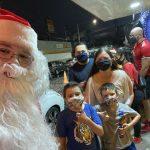 11-12 DRIVE-THRU DE NATAL RIO BRANCO (409)