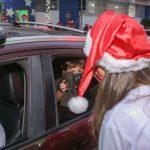 11-12 DRIVE-THRU DE NATAL RIO BRANCO (41)