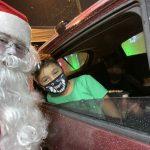 11-12 DRIVE-THRU DE NATAL RIO BRANCO (414)