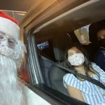 11-12 DRIVE-THRU DE NATAL RIO BRANCO (415)
