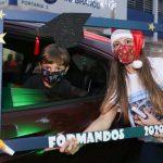 11-12 DRIVE-THRU DE NATAL RIO BRANCO (42)