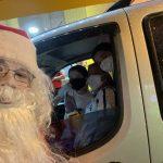11-12 DRIVE-THRU DE NATAL RIO BRANCO (423)