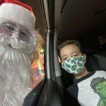11-12 DRIVE-THRU DE NATAL RIO BRANCO (425)