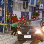 11-12 DRIVE-THRU DE NATAL RIO BRANCO (43)