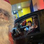 11-12 DRIVE-THRU DE NATAL RIO BRANCO (438)