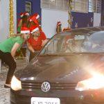 11-12 DRIVE-THRU DE NATAL RIO BRANCO (44)