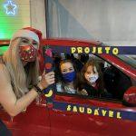 11-12 DRIVE-THRU DE NATAL RIO BRANCO (447)